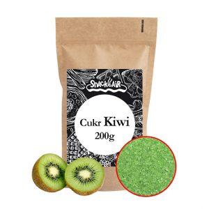 Cukr Kiwi 200g